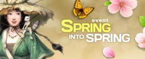 04082014_Spring_main
