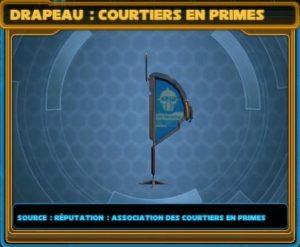 ACP_Vendeurs (24)