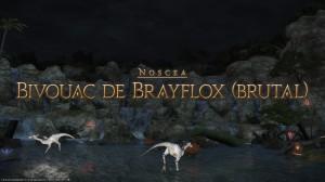 BivouacBrutal-Illu
