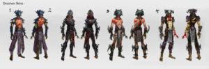Deceiver_Skins_Color_LineUp