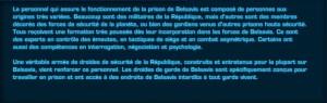 Historien_galac_Belsavis7