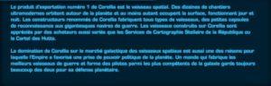 Historien_galac_Corellia29