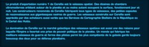 Historien_galac_Corellia5