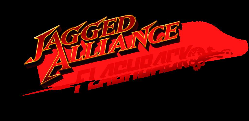Logo_JaggedAlliance_transparent