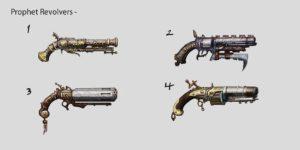 Prophet_pistols2