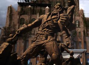 Statue-premiers_defiants