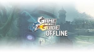 Twitch_Offline