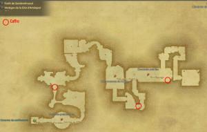 VAmda-Map