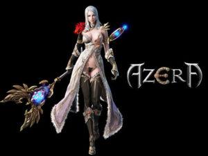 azera1