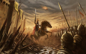 battle_scene