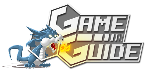 Game-Guide