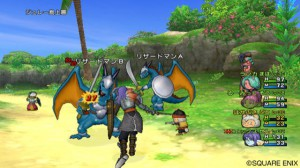 Dragon-Quest-X-Online-600x337