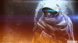 Ghost-Recon-Phantoms-PAX-East-Interview