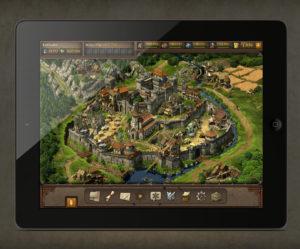 Guerre_Tribale2_tablette_2
