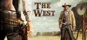 InnoGames_The_West