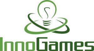 Inno_Games_Logo