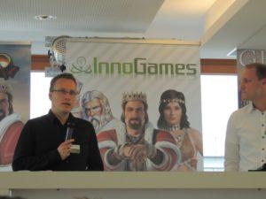 Inno_Games_Press_Trip1 (Copier)