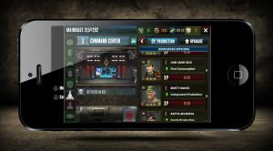 Rising_Generals_Iphone3