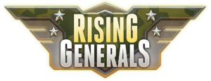 Rising_Generals_Logo