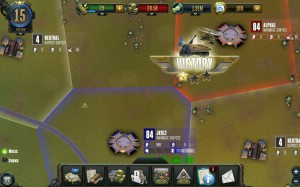 Rising_Generals_Victory
