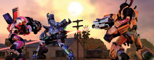 Transformers-Universe-preview-thumb