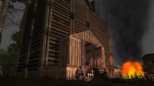 Xsyon Sandbox MMORPG 20140502_1
