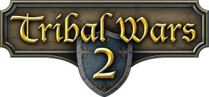 logo_TribalWars2
