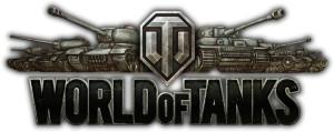 world-of-tanks_logo