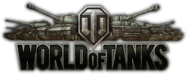 world-of-tanks_logo