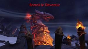 Borrok