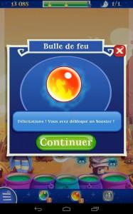 Bubble26