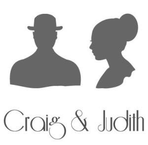 CraigJudith