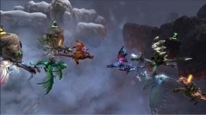 DragonsTitanMaJ