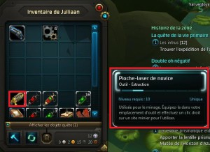 Guide_Craft1 (21)