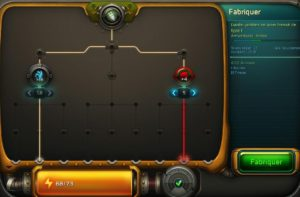 Guide_Craft1 (4)