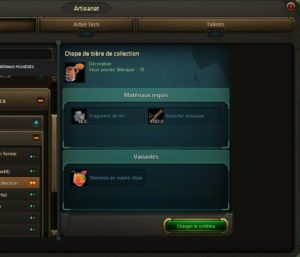 Guide_Craft1 (8)
