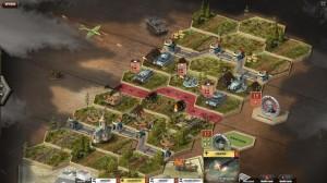 Panzer-General-Online_SovietArmyUpdate_EN_01