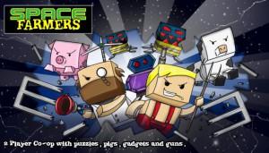 SpaceFarmers