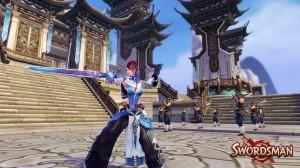 Swordsman_Official_Gameplay_Trailer_060414_screenshot_3