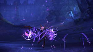 TERA-Reaper (1)