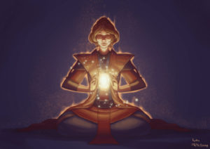 swtor__jedi_meditation_by_chankljp-d7lmvbn