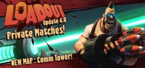 update-4.0-steam-steamfirst-loadout