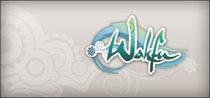 wk-an-1