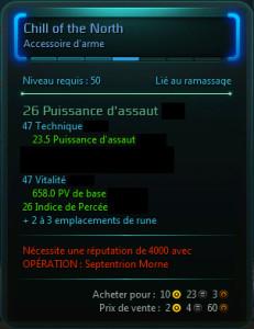 Accepte_AccessoireArme