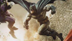 Batman_Dc_Universe