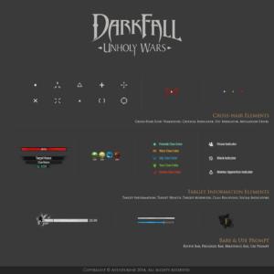 Darkfall-22