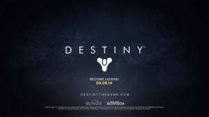 Destiny20