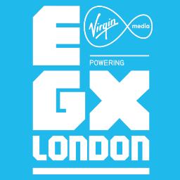EGX-London-logo-20