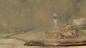GW2_07-2014_-_Dust-Storm