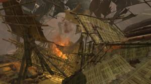 GW2_07-2014_-_Zephyr-Crash-2